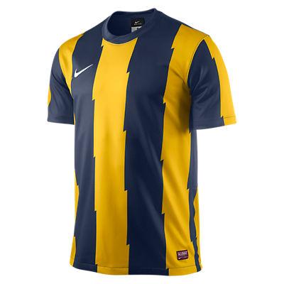 009b70fca3c05 equipaciones nike futbol