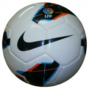 5b85737276ee1 Análisis de material de fútbol - Todo para jugar a fútbol
