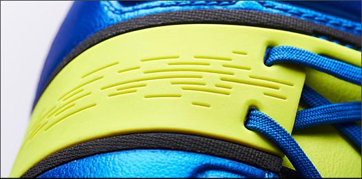 adidas-Nitrocharge-Img10