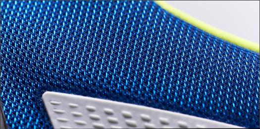 adidas-Nitrocharge-Img6
