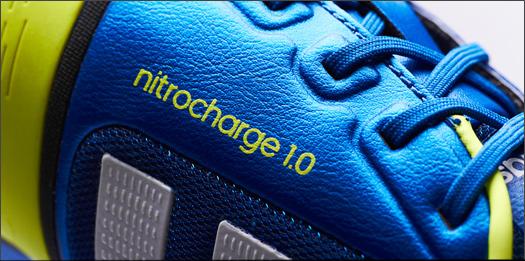 adidas-Nitrocharge-Img9