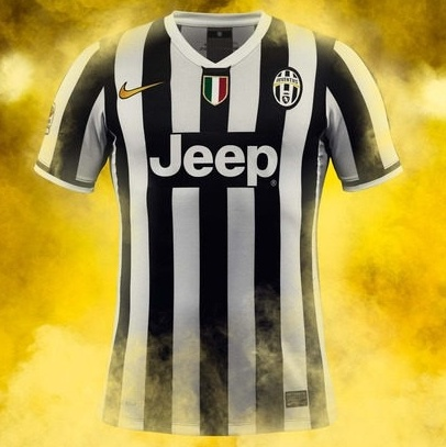 juventus-home-shirt-2013-14-smoke
