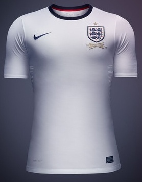 nike-england-home-shirt-2013-official