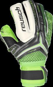 guantes-flat-reusch