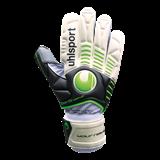 guantes-agarre-basico-ulhsport