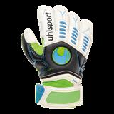 guantes-protecciones-uhlsport2