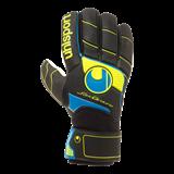 guantes-negativo-uhlsport