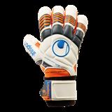 guantes-protecciones-uhlsport1