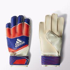 guantes-protecciones-adidas2