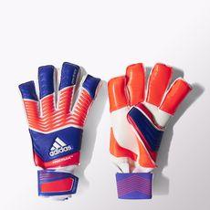 guantes-protecciones-adidas1