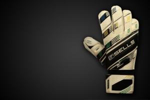 guantes-rollfinger-sells